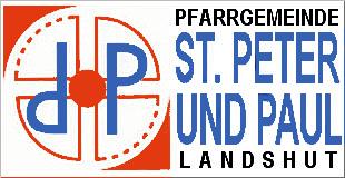 St. Peter und Paul in Landshut